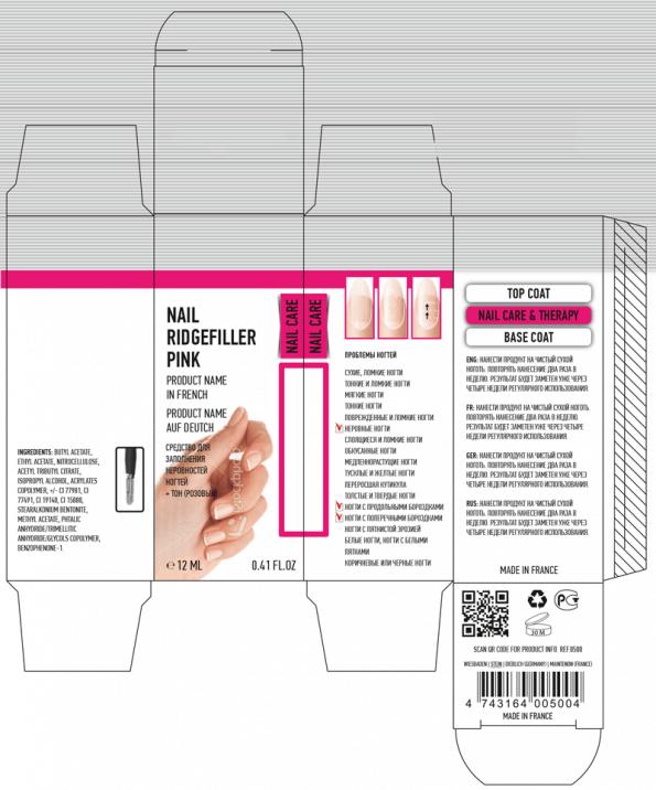 Kosmeetika-karbi-kujundus2-big