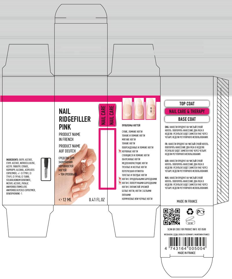 Kosmeetika karbi kujundus2 big