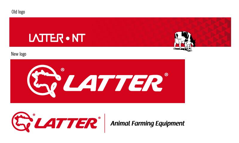Latter_logo_big