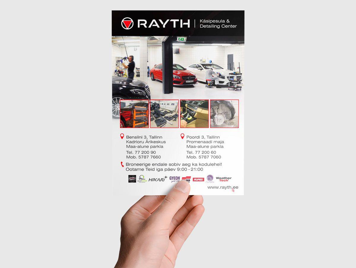 Rayth_flayeri_kujundus1