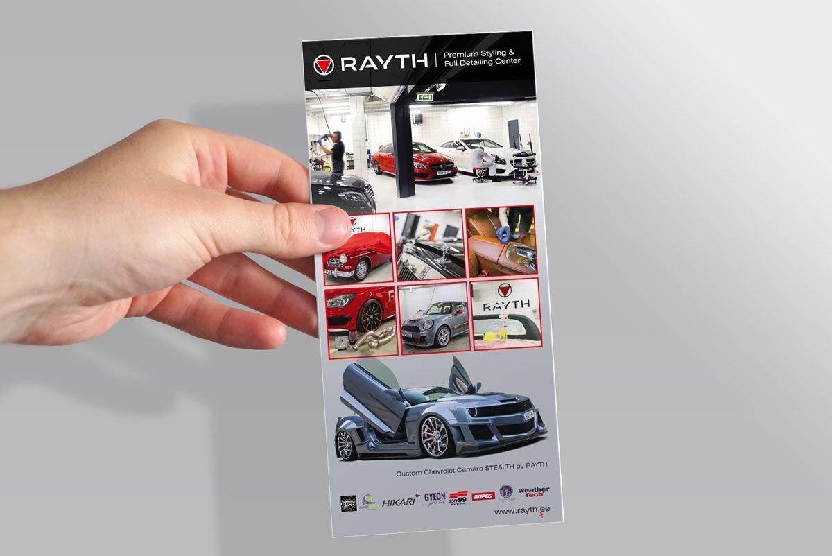 Rayth_flayeri_kujundus6