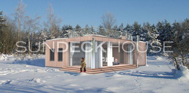 SunDeckHouse1