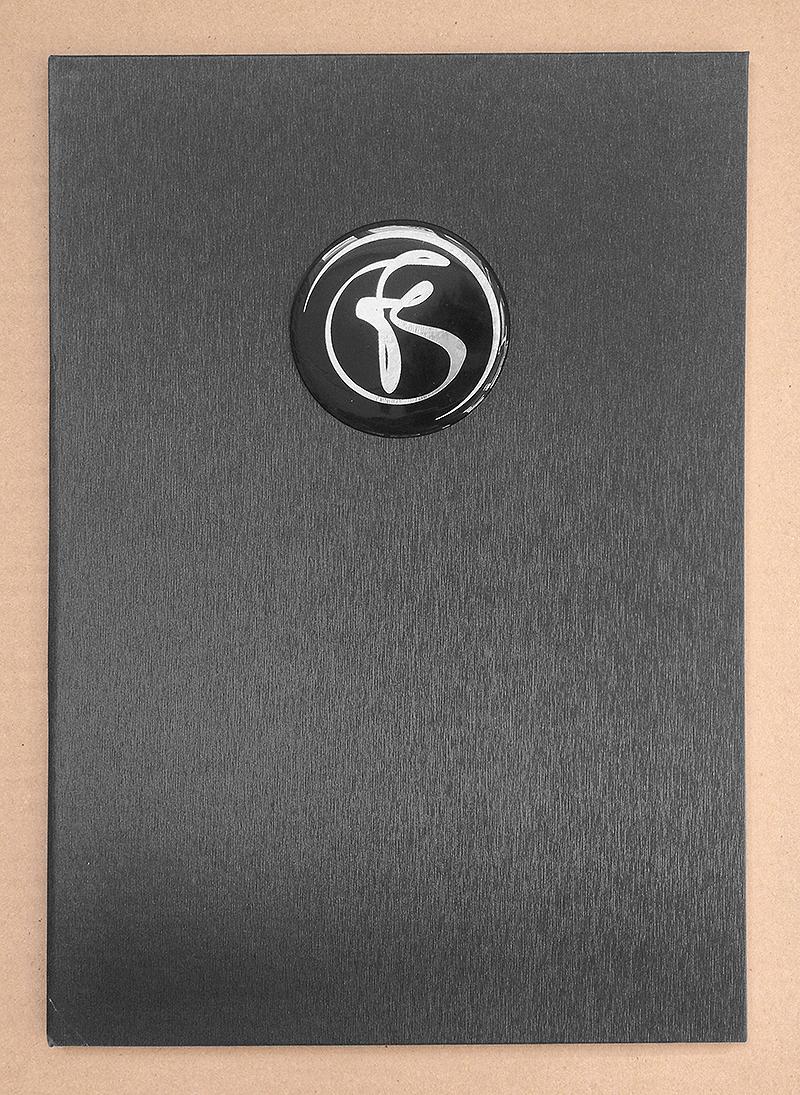 menu_kaante_kujundus_fancesco_sibio_kaas