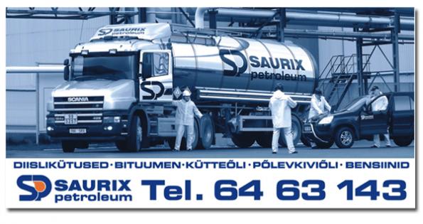 saurix-valisreklaam