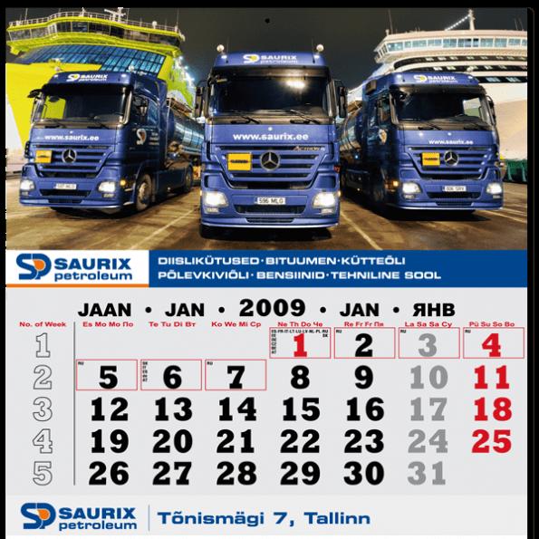 saurix_kalender-big
