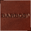 Barbos small2