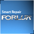 Forlux small