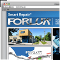 Forlux web small