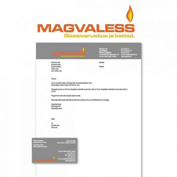 Magvaless_firmastiili_kujndus