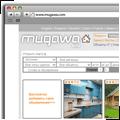 Mugawa web small