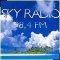SkyRadio reklaami kujundus small