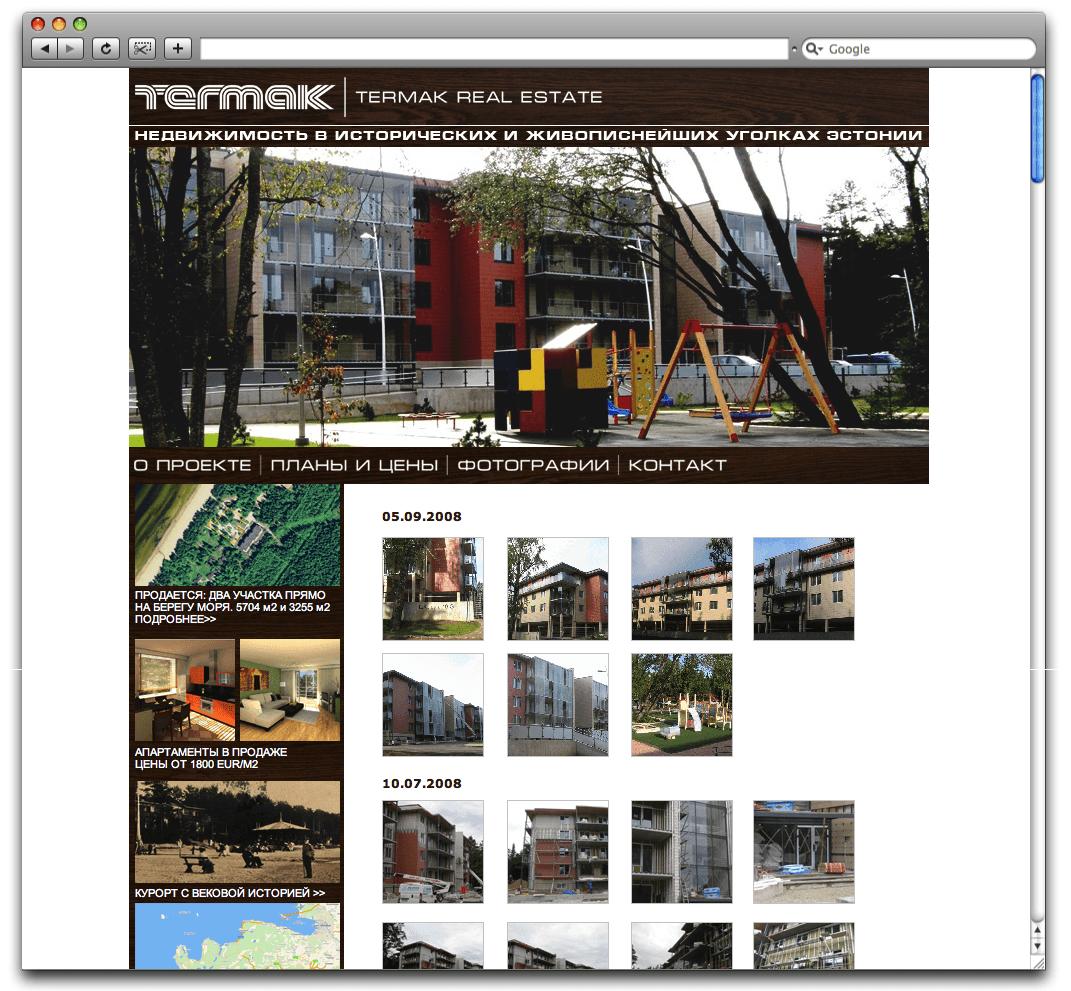 TermakRe web big2