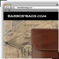 barbos web small