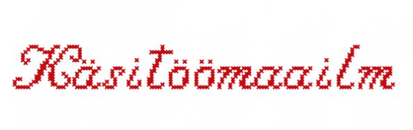kastitoomaailm_logo_disain