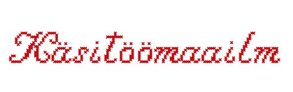 kastitoomaailm logo disain