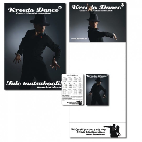 kreedo_dance_firmastiil2
