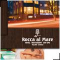 rocca reklaam small