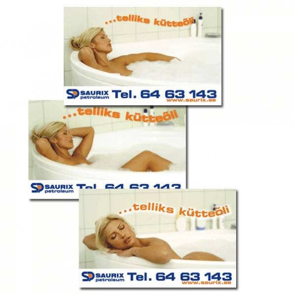 saurix-kutteoli-reklaami_kujundus