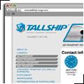 tallship web small