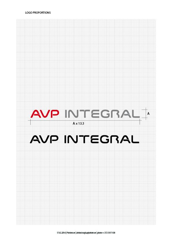 AVP_Logo_Manual_2-big