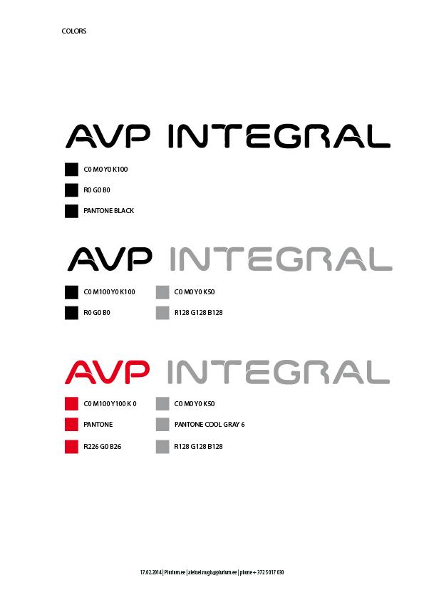 AVP Logo Manual 3 big