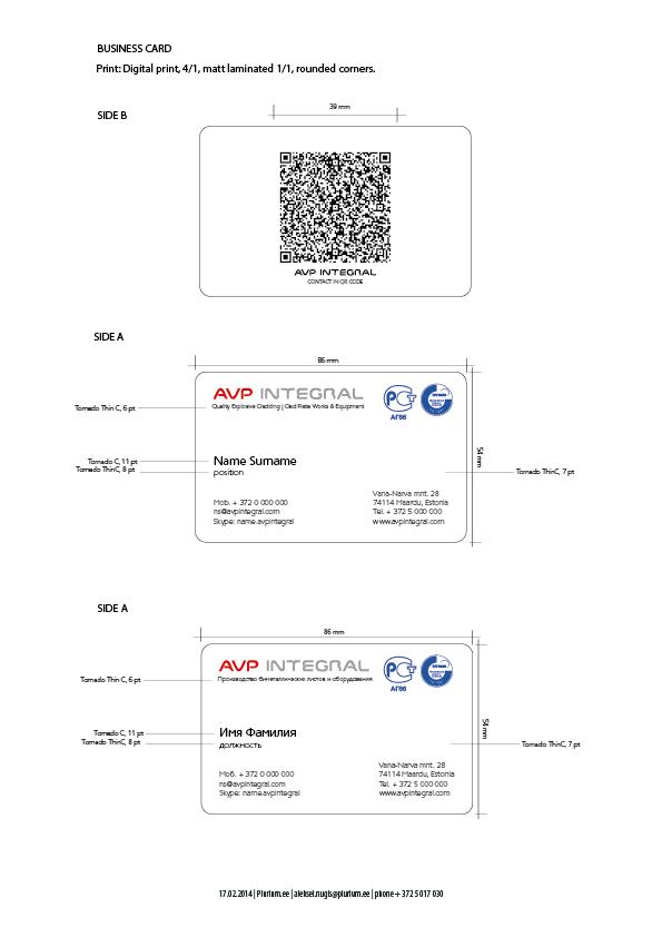 AVP Logo Manual 4 big