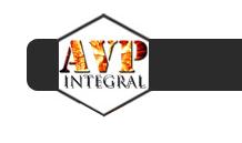 AVPintegral_old_Web copy