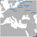 gif animation euroasia logisticsplurium web icon small