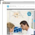DentalTravel small