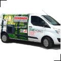 EcoPoint TRANSIT auto kujundus ja ulekleepimine small