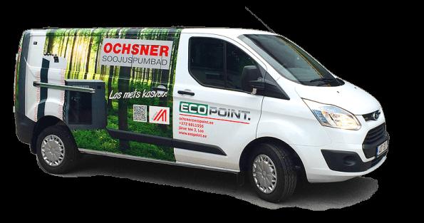 EcoPoint_TRANSIT_auto_kujunndus_ja_ulekleepimine_big