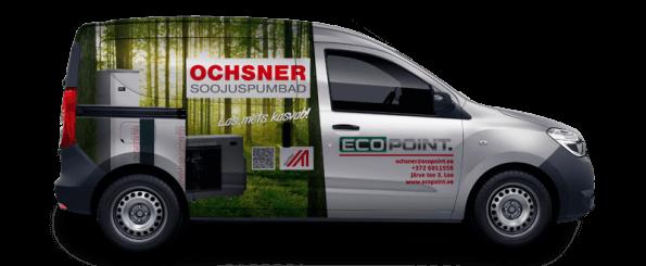 EcoPoint_auto_kujundus_Dacia_big