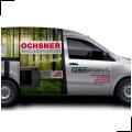 EcoPoint auto kujundus Dacia small