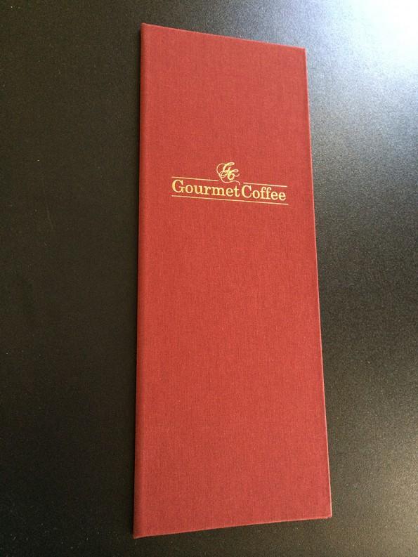 Gourmet_caffee_menuukaas