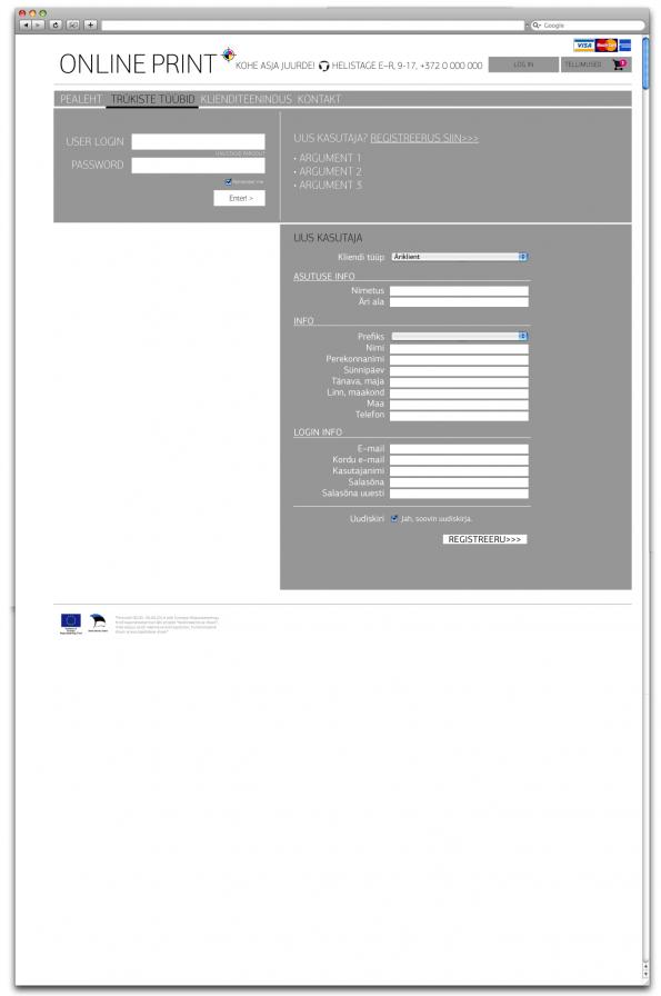 OnlinePrint_web_sketch_7
