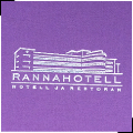 Parnu Rannahotell menuukaas small