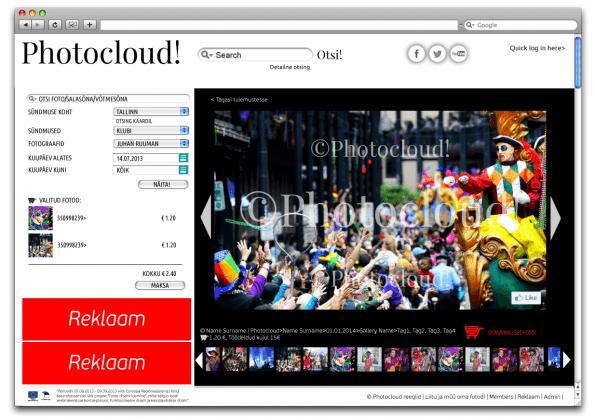 PhotoCloud5-1