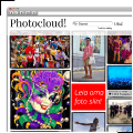 Photocloud small