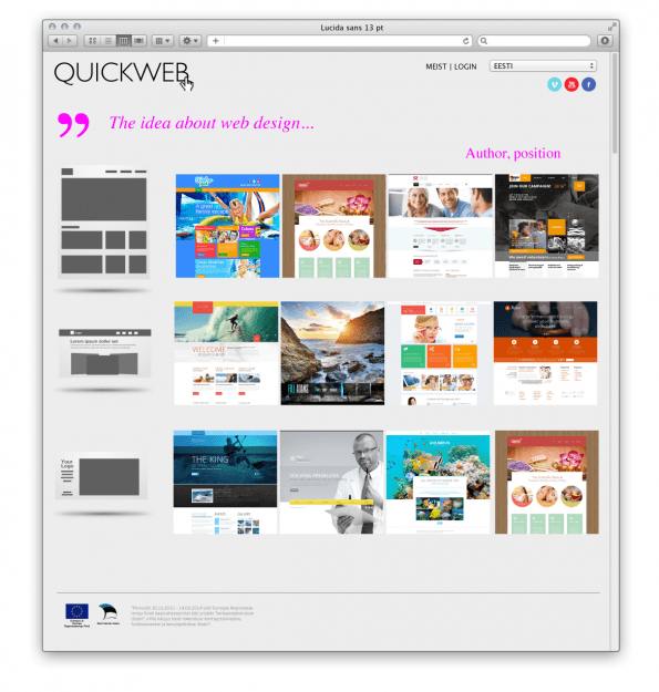 QuickWeb_web-site-1-2-a