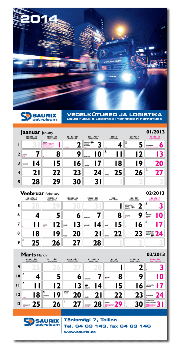 Saurix_kalender_2014_big