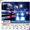 Saurix kalender 2014 small