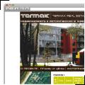 TermakRe web small
