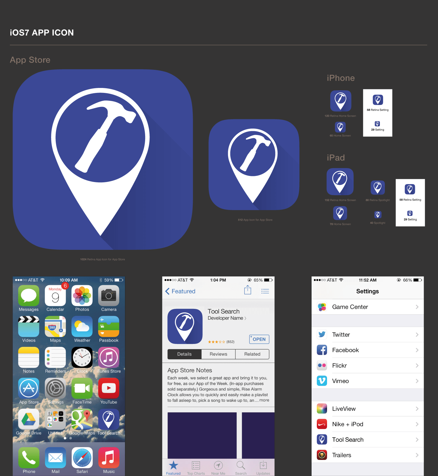 ToolSearch_Icon
