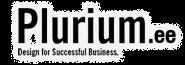 plurium watermark