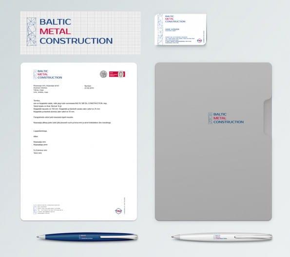 Identiteedi_loomine_BMC-big