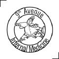 9th avenue internal medicine small