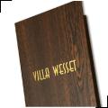 VillaWesset menuu kaaned small