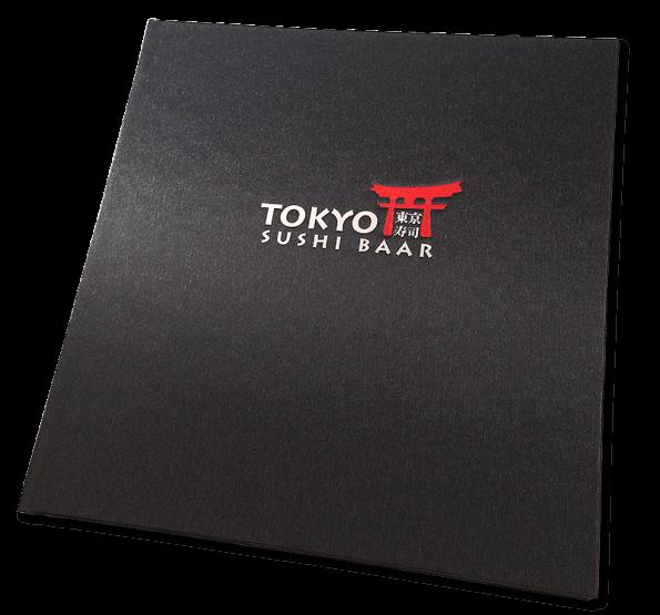 menuukaane_valmistamine_Tokyo_sushi_baar