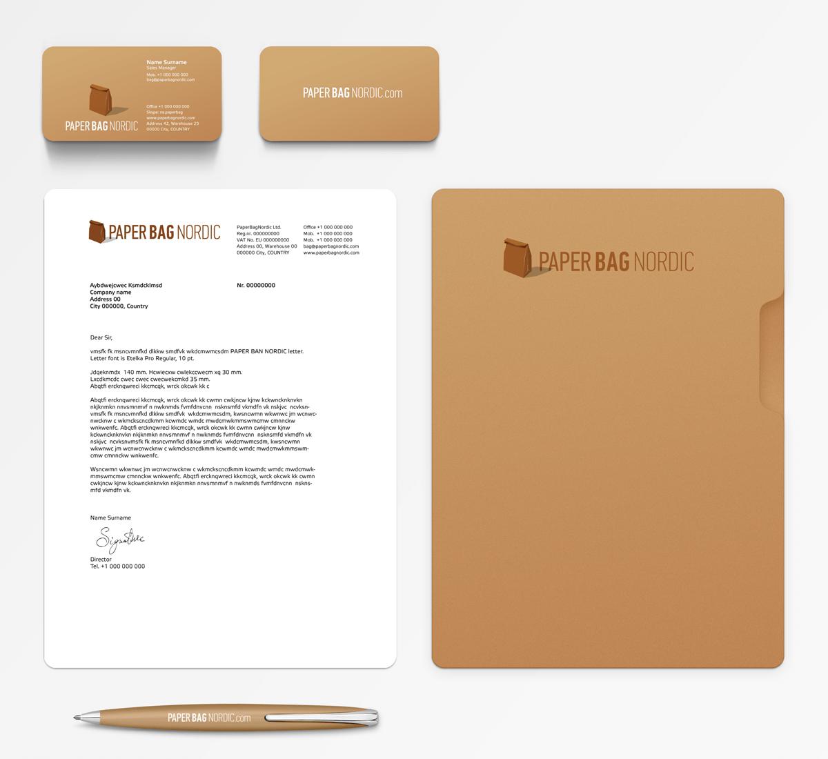 PapaerBag_Branding_Identity_big