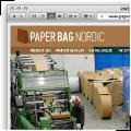 PapaerBag web small